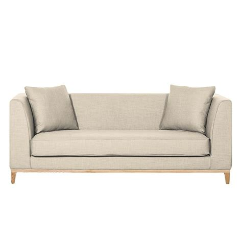 lily sofa lily modern 3 seater sofa