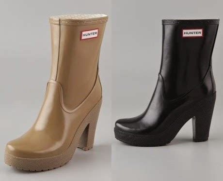ufficio sta gucci fashion and the sicily wellington boots mania