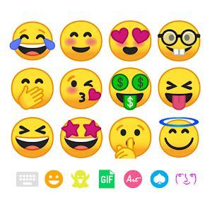 apple emoji 10 2 apk new emoji for android 8 for pc windows mac pc app store