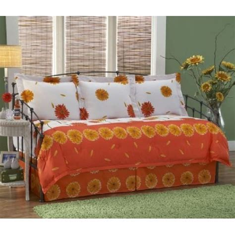 Day Bed Comforter Sets Daybed Bedding