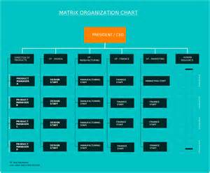 organizing finances template organizational chart templates for any organization