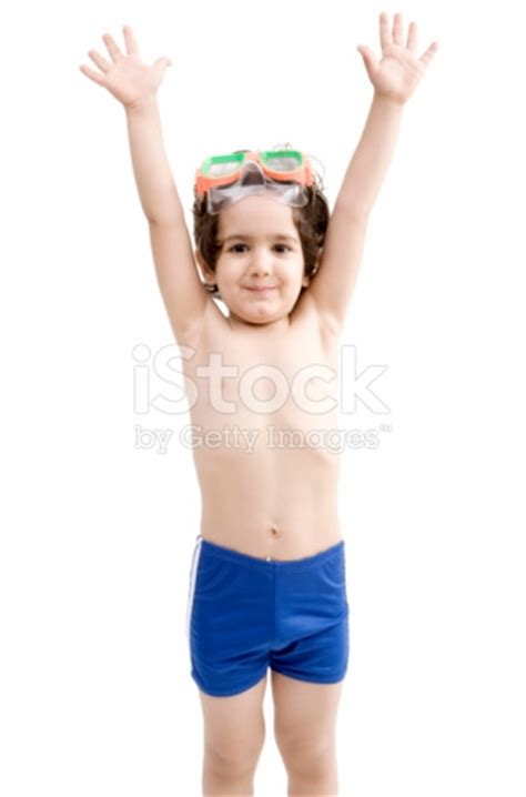 trach free for p how one boy s was spared to impact countless others books swim boy images spiderpic royalty free stock photos