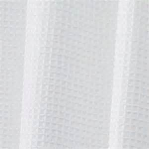 interdesign 174 108 quot x 72 quot carlton polyester wide