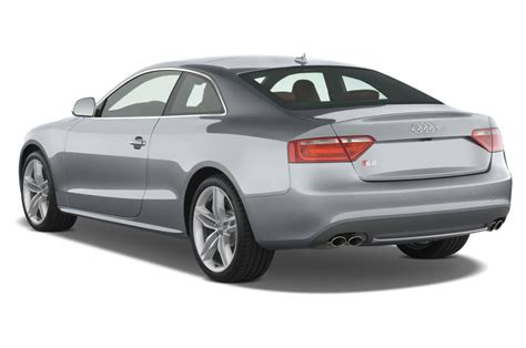manual cars for sale 2012 audi s5 auto manual 2012 audi s5 reviews and rating motor trend