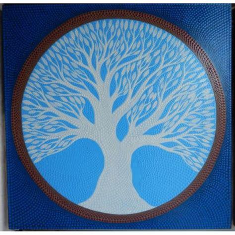 Lukisan Digital Abstrak 6 25 ide terbaik tentang seni abstrak di