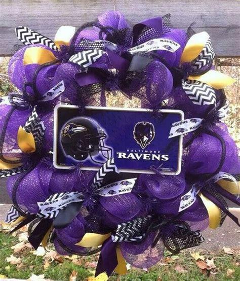 pin by raven vorona on linux pinterest ravens wreath diy pinterest wreaths raven and