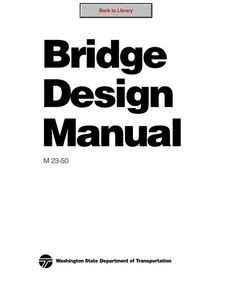 design engineer s handbook pdf download handbook of material testing book by shiv kumar
