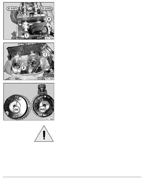 bmw e46 n42 wiring diagram new wiring diagram 2018