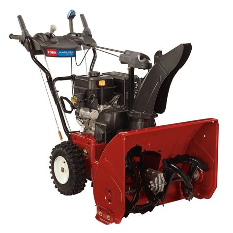 snowblower forum snow blower forums troy bilt or