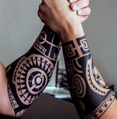 tatuajes para hombres en 3d tatuajes para hombres las 30 mejores ideas de tatuajes para hombres con