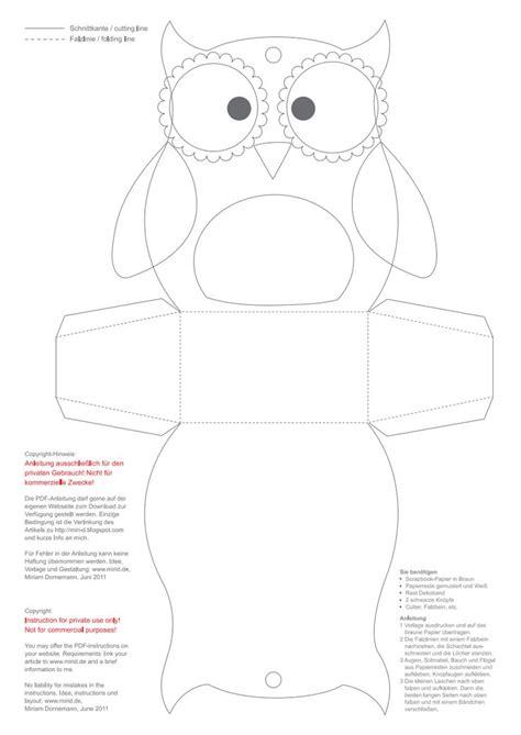 Best 25 Paper Box Template Ideas On Pinterest Box Templates Paper Boxes And Diy Box Pdf St Templates