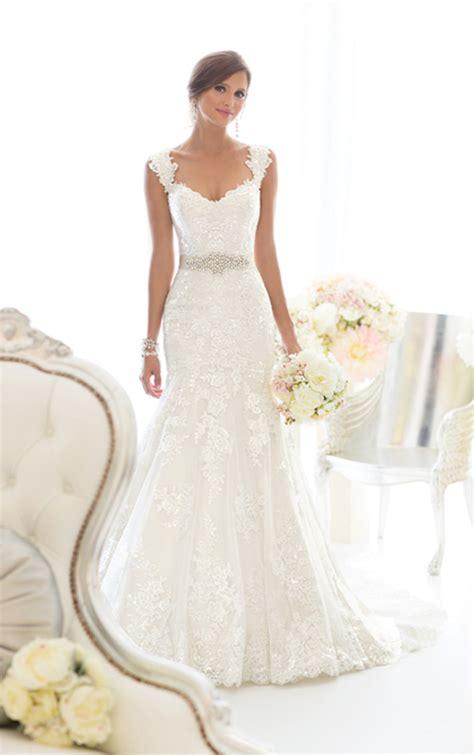 Wedding Dresses Nyc by Used Wedding Dresses Nyc Buyretina Us