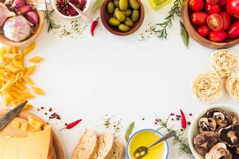 food background vectors   psd files