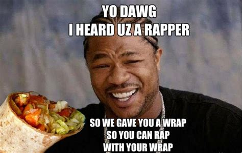 Exhibit Memes - the gallery for gt xzibit exhibit meme