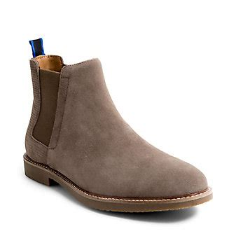 Steve Madden 7 5w by S Fashion Boots Steve Madden Free Shipping