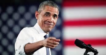 President Obama Hear President Obama S Eclectic Summer 2016 Playlist