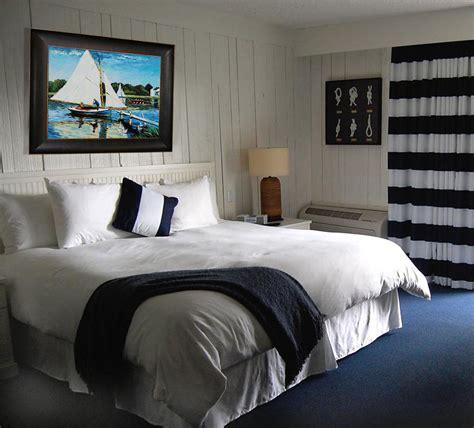 cheap home decor uk 100 cheap bedroom decor uk home design picturesque
