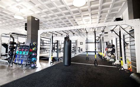 Great Room Layout Ideas featured gym design d amp i fitness aktiv