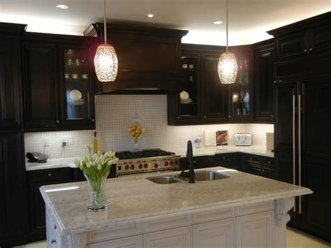 kitchen cabinets oakville oakville canada traditional kitchen toronto by