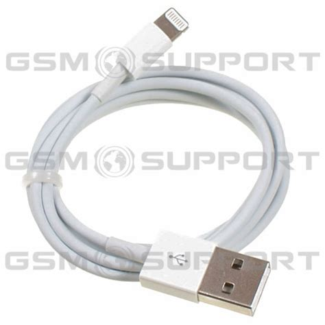 Kabel Flash Nokia E63 Merk Mxkey usb lightning cable for iphone 5 ios below 7