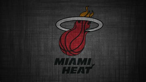 miami heat background miami heat wallpaper 2018 hd 61 images