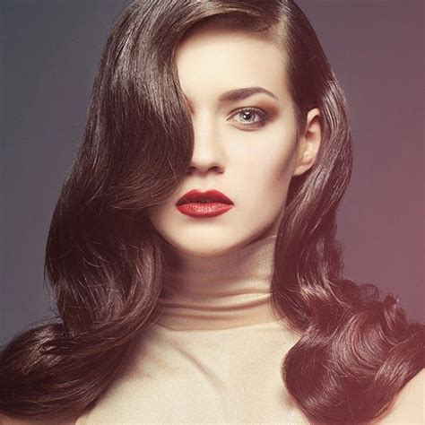 101 best images about 1960 s hairstyles on pinterest 17 best images about 1960 s hair on pinterest updo