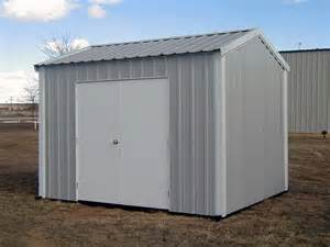 storage sheds welcome to tote a shed storage sheds