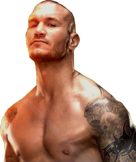 wwe randy orton redner 2017 by mrphenomenal15 on deviantart