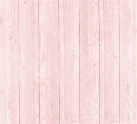 wallpaper pink wood pink wood wallpaper images
