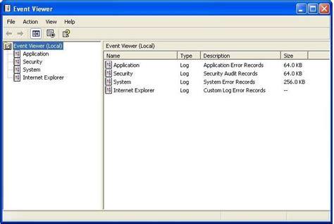 visualizador imagenes html stealth settings エラーおよびイベントシステム ハードウェア ソフトウェア セットアップ