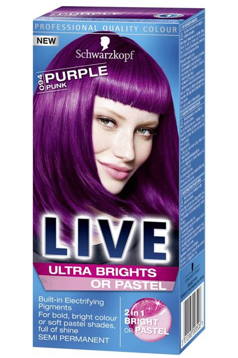 the best box hair dye the best box hair dye