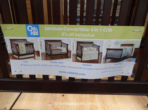 Costco Baby Crib Mattress Costco Baby Crib Mattress 28 Images Beautiful Costco Baby Crib Mattress Baby Cribs Costco