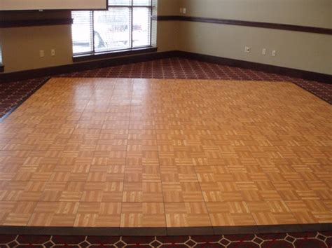 mesmerizing temporary wood flooring temporary carpet portable dance floor welcome to dance and entertainment