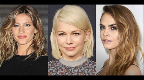 best hair color for pale skin and blue best hair colors for pale skin with yellow undertones