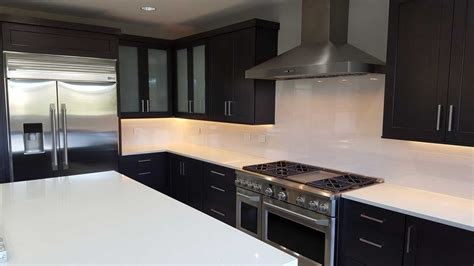 residential projects 8 galaxy construction remodeling