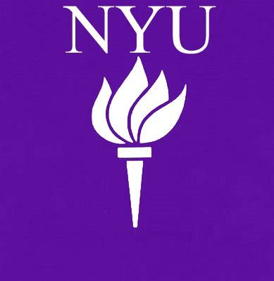 Is Nyu Mba Worth It by Educational Consultant In Denver And Boulder Colorado