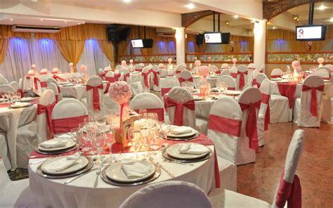 layout salon de eventos salones de eventos en curico