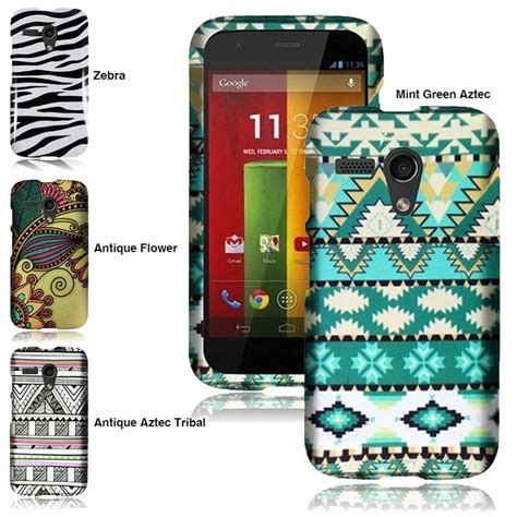 In The Wallpaper Cover Hardcase Samsung Galaxy Grand 29 best moto g images on awesome phone cases