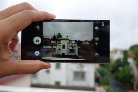 Xiaomi Mi3 By It King xiaomi mi 3 review