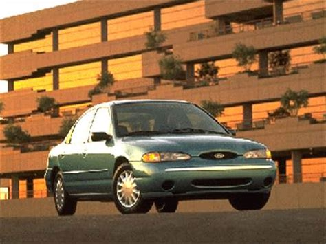 blue book used cars values 1995 ford contour lane departure warning 1995 ford contour pricing ratings reviews kelley blue book