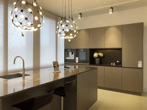 la cucina schweinfurt k 252 che la cucina 233 casa k 252 che wohnen