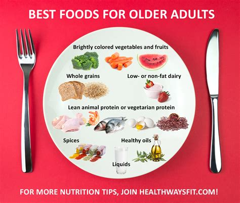 food the best nutrition for your four legged friend books are you enough how to talk to seniors about