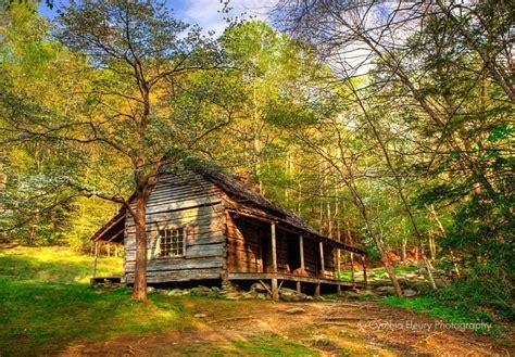 Smokey Mountain Cabins by Smokey Mountains Cabin Country N Stuff
