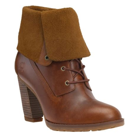 s fold boots s stratham heights fold waterproof boots