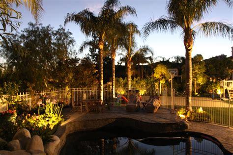 Custom Outdoor Lighting Custom Outdoor Lighting Outdoor Low Voltage Landscape Lighting Portfolio Lighting Pools Decks