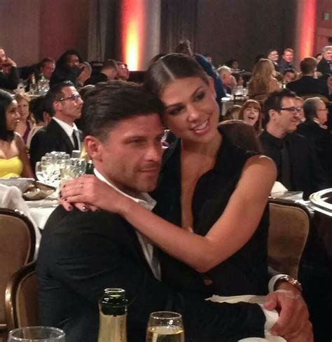 who is greg vaughan dating greg vaughan and kate mansi days of our lives