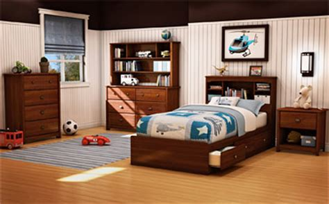 all bedroom sets free shipping