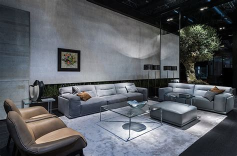 Sofa Upholstery Designs Natuzzi Sofas Archives Italian Design