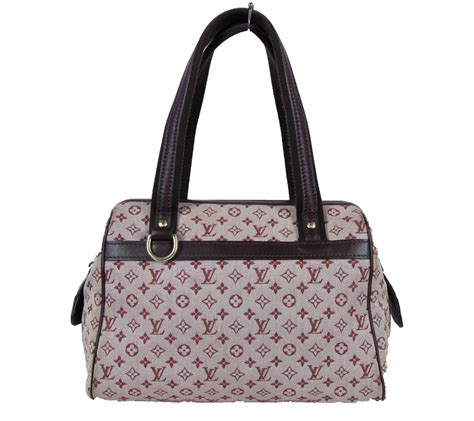 Tas Handbag Lv 8366 louis vuitton pink handbag