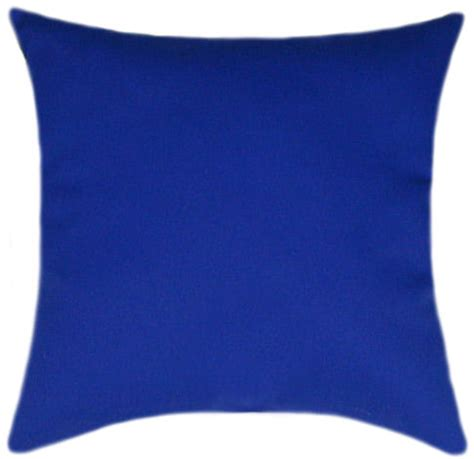 blue throw pillows for couch art blue throw pillow sofa pillow accent pillow sale